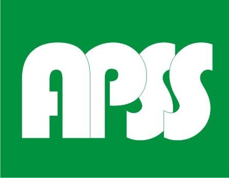 APSSLtd